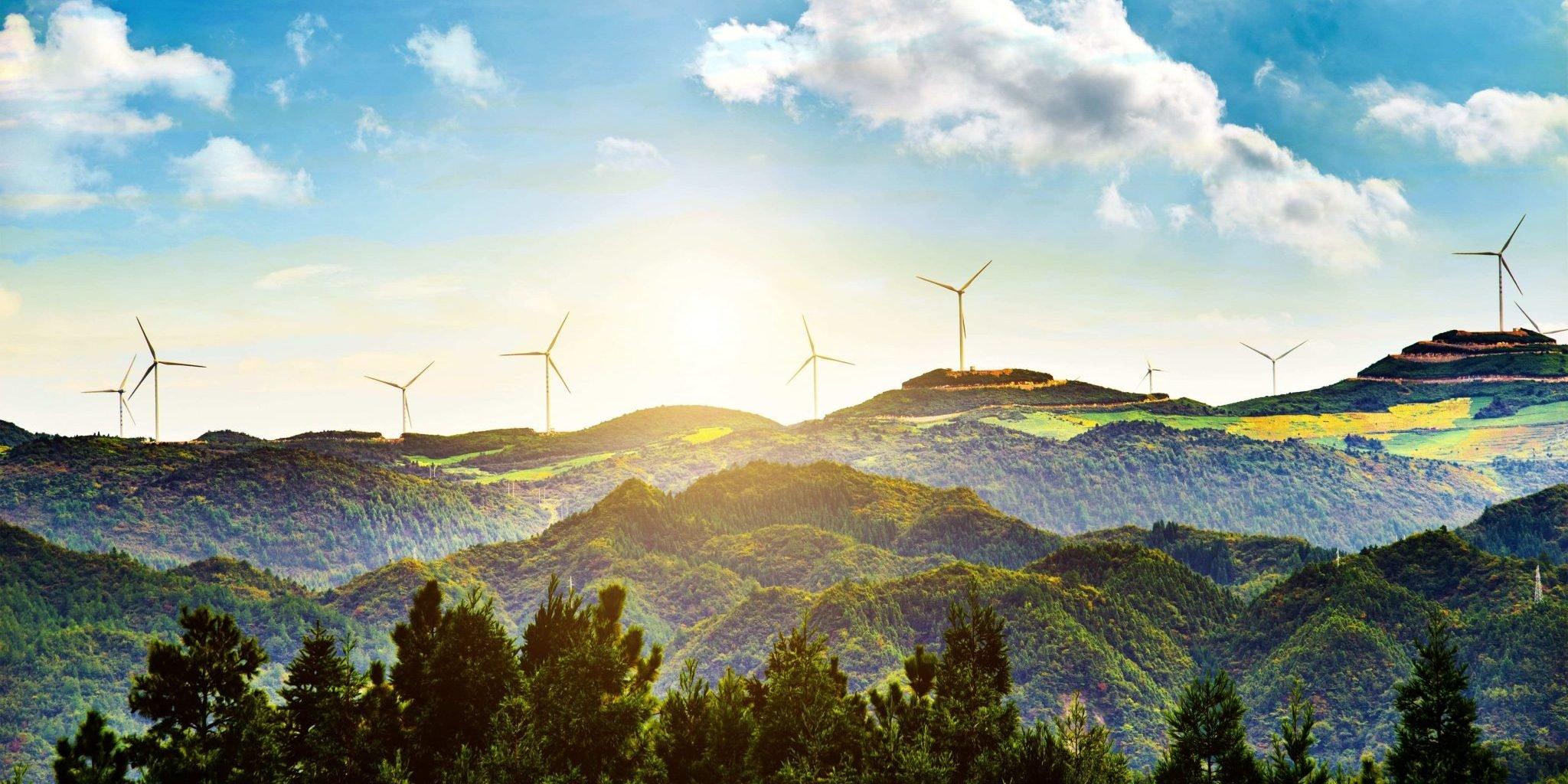 energia eolica 2048x1024 1