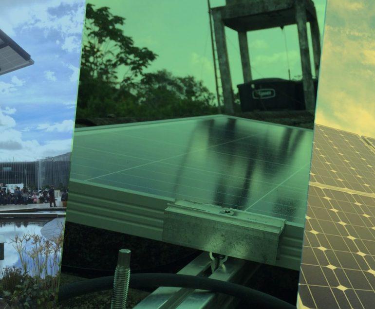 energia solar necesidades banner 1700x850 1