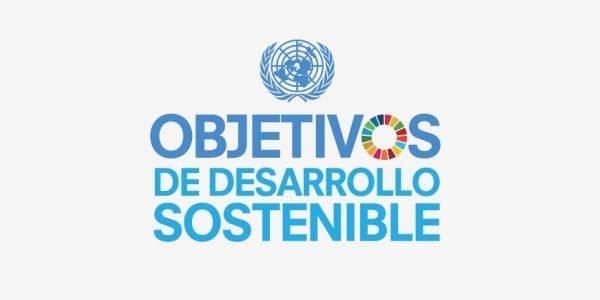 objetivos de desarrollo sostenible solar 600x300 1